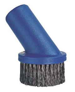Dusting Brush D5